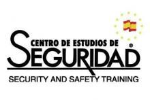 Centro de Estudios de Seguridad