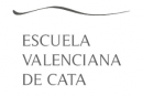 Escuela Valenciana de Cata