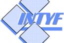 Integración de nuevas tecnologías y formación, S.L.