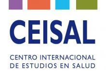 Ceisal - Centro de estudios internacionales en Salud
