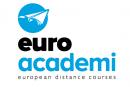 Euroacademi