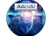 Asociación Argentina de Neuroentrenamiento