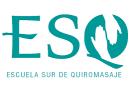 Escuela Sur de Quiromasaje y Estética