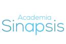 Academia Sinapsis