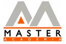 Academia Master