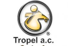 Troopel, A.C.