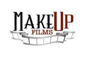 MAKEUP FILMS
