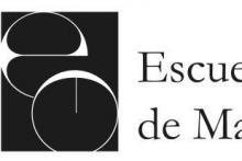 Escuela de Madrid