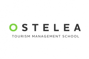Ostelea Tourism Management School
