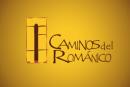Caminos del romanico
