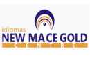 New MaCe Gold Centre