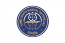 Asociación Española de Terapia Manual Ortopédica (OMT-E)