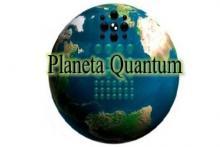 Planeta Quantum