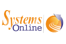Systems Online - EC Systems School of English