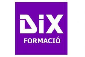 Dix Formació