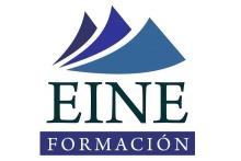 EINE Formación
