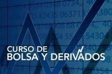 Software Financiero Bolsa