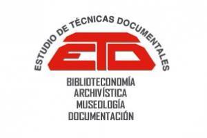 Estudio de Técnicas Documentales - Etd