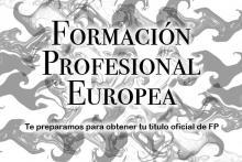 Formación Profesional Europea