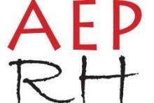 Asociación Española de Profesionales de Recursos Humanos AEPRH