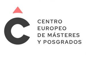 CEMP - Centro Europeo de Másteres y Postgrados