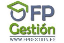 FPGestión, S.L.