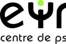 EINE Centro de Psicología