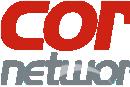 Core Networks SL