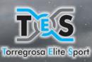 Torregrosa Elite Sport Formación