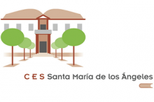 CES Santa María de los Ángeles