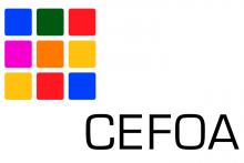 CEFOA