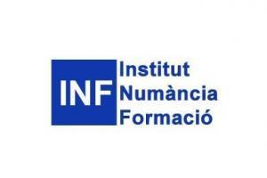 Institut Numancia Formació