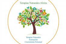 Terapias Naturales Alzira