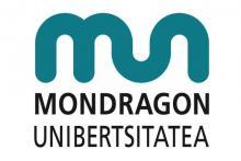 Universidad de Mondragón (AGENCIA)