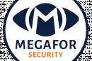 Megafor Santa Security