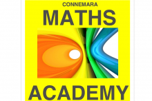 Campus de Matemáticas Connemara