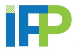 IFP – Grupo Planeta