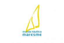 Escola Nautica Maresme