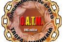 OATM-Organización de Apoyo a las FAS (Campus Virtual)
