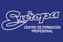 Centro F.P. Europa Elche