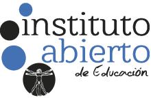 Instituto Abierto de Educación, S.L.