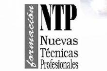 NUEVAS TÉCNICAS PROFESIONALES (NTP)