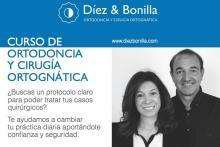 Ortodoncia y Cirugía Ortognática Diez&Bonilla
