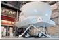 Global Training Aviation
