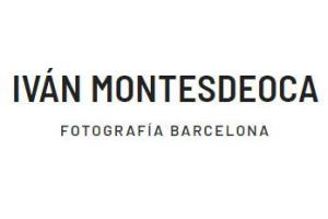 Iván Montesdeoca Fotografía