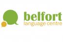 Belfort Language
