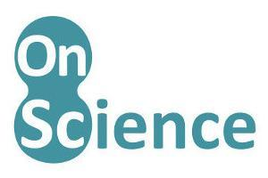 ON SCIENCE