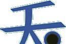 Escuela de Medicina China LAO-TSÉ