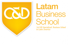 C&D | Latam Business School