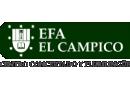 EFA El Campico